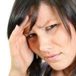 10 признака, че стресът ви идва в повече