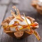 Полезните свойства на клена и кленовия сироп