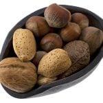 Защо е полезен бразилският орех