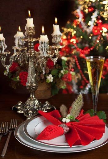 7 стъпки за здравословна Коледа 1