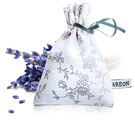 AREON-Nature-Bag
