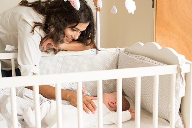 baby_sleep1
