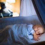 Как да си осигурим спокоен сън