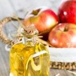 Приложения на ябълковият оцет