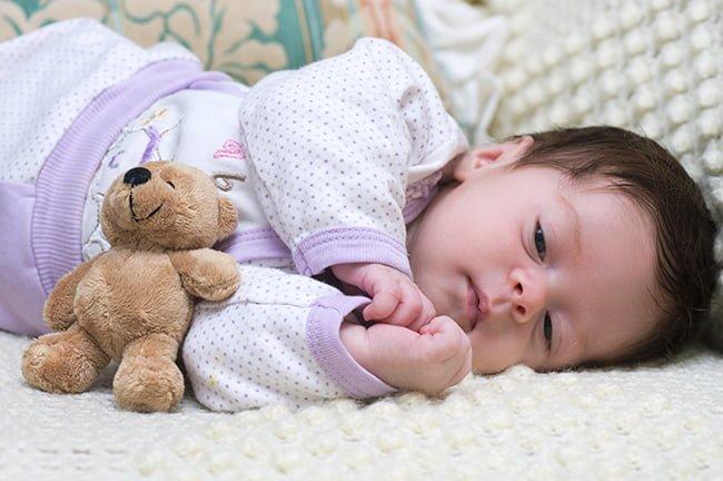 sleep_baby1