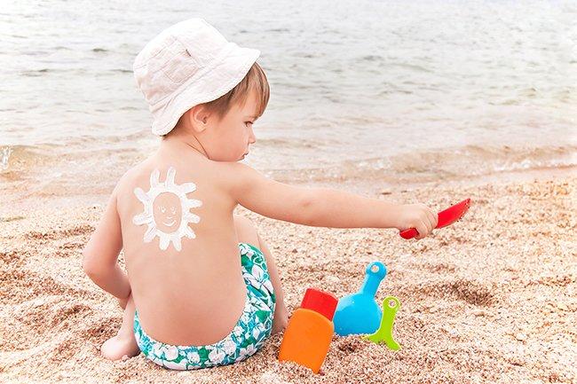 sun_protection1