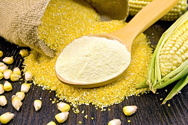 corn_flour1
