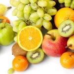Когато тялото ви не понася плодовете