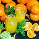 Плодовите сокове