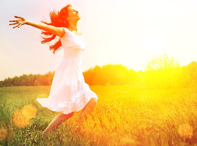 http://www.dreamstime.com/stock-images-happy-woman-enjoying-nature-enjoyment-free-girl-outdoor-image30938334