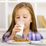 Алергия или хранителна непоно-симост