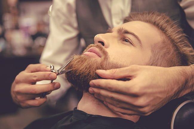 shaving_or_beard