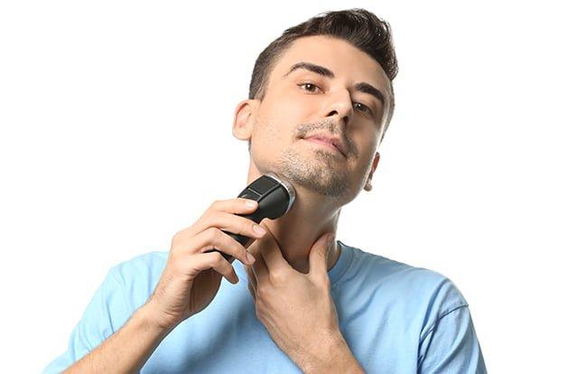 shaving_or_beard2