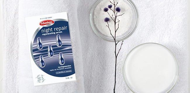 Headerbild-Night-Repair-Serum