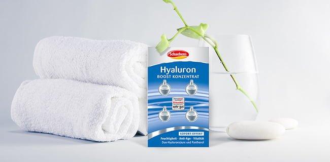 Hyaluron_Konzentrat_Header